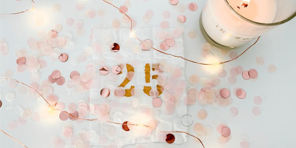 Calendario adviento belleza 2019 1