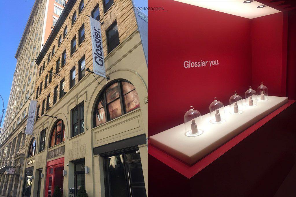 Guia de compras de belleza en Nueva York 02