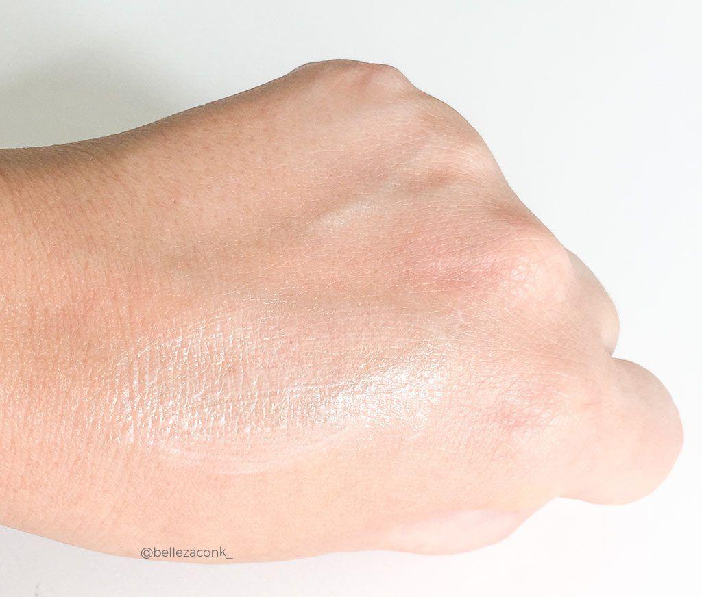 Klairs Soft Airy UV Essence 6