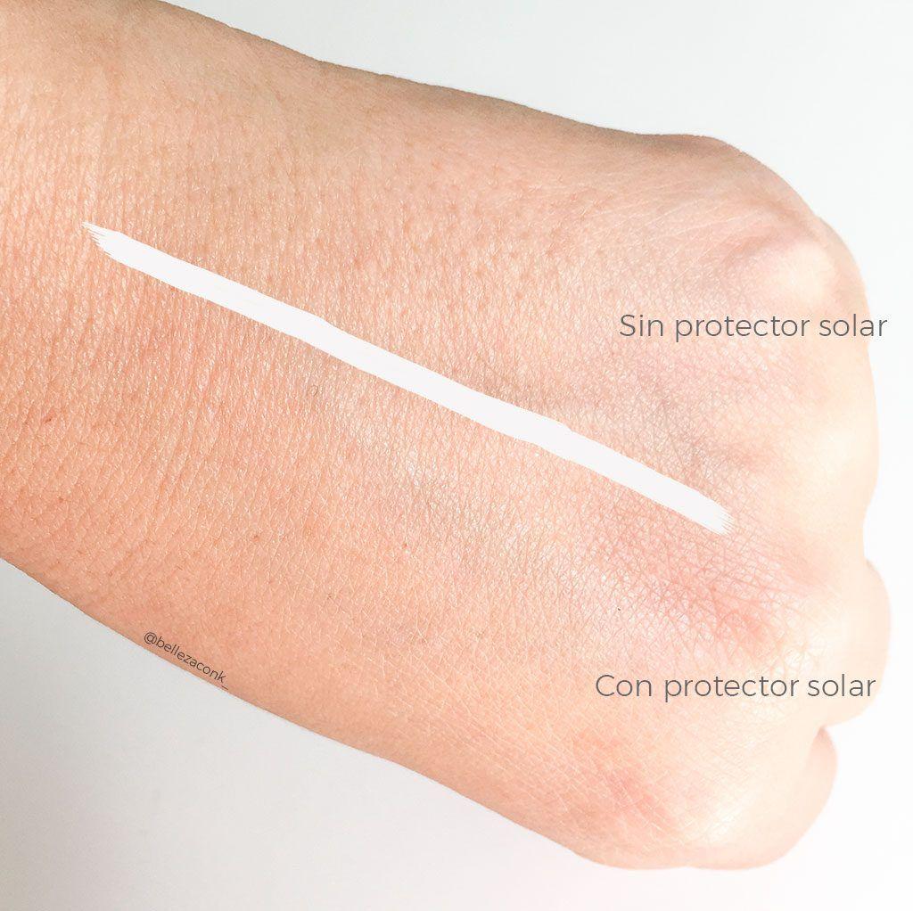 Klairs Soft Airy UV Essence 7