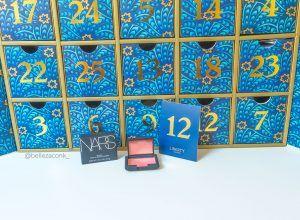 calendario adviento belleza 2017 liberty P12