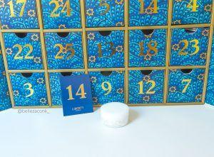 calendario adviento belleza 2017 liberty P14