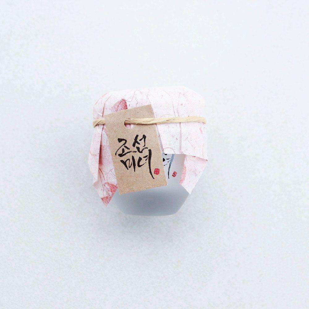 Rutina coreana sencilla beauty joseon cream 7