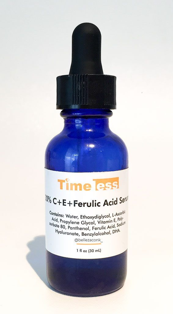 Vitamina C quia completa de uso 4