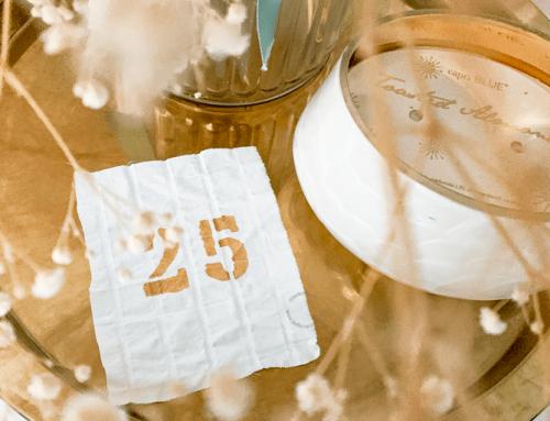 Calendarios de adviento de Belleza 2020