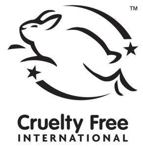 cruelty free libre parabenos 2