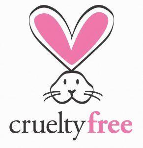 cruelty free libre parabenos 3