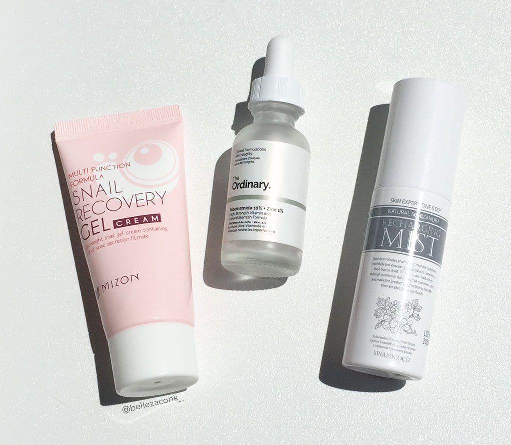 cuidados de la piel en verano y vacaciones 3