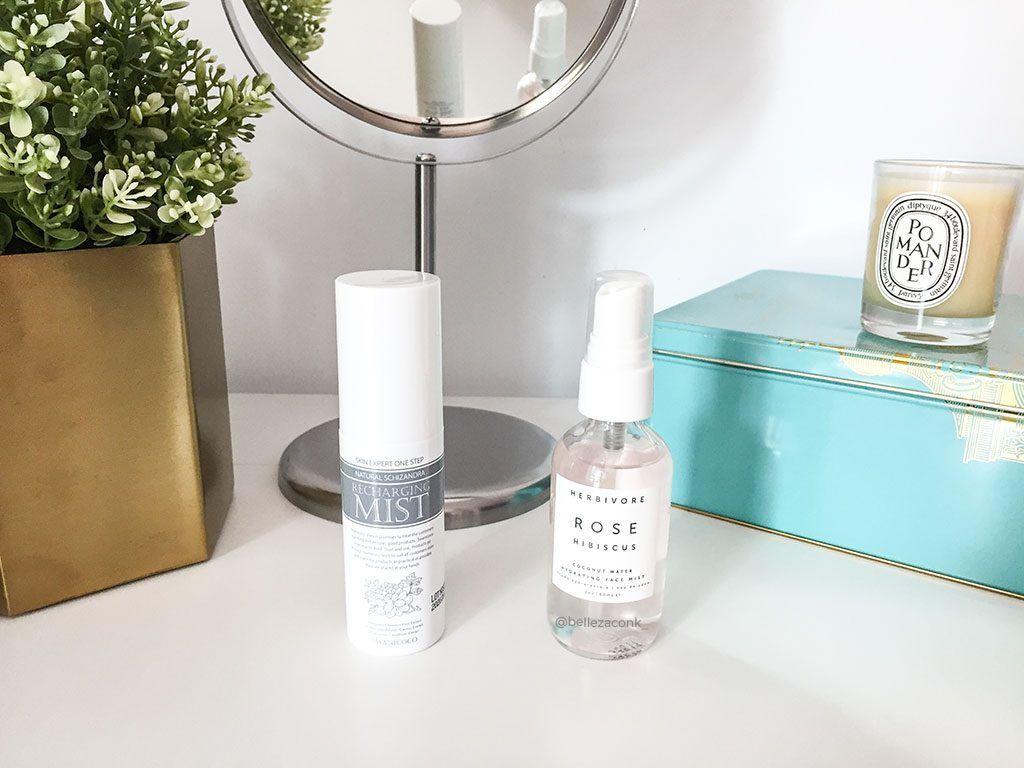 mejor forma hidratar para piel sana y menos arrugas 6