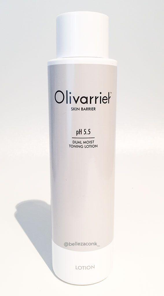 review de olivarrier 4