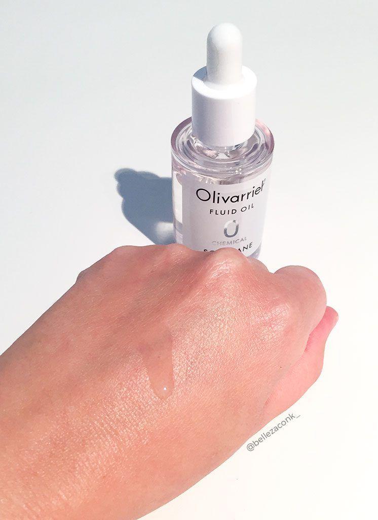 review de olivarrier 9