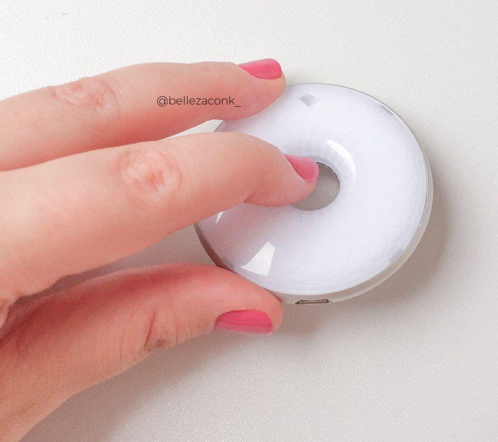 review wayskin como medir la hidratacion de la piel 23